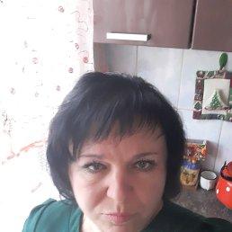 Людмила, 40 лет, Тула