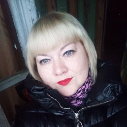 Наталья, 37 лет, Сандово