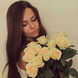 Катя, 24 года, Воронеж
