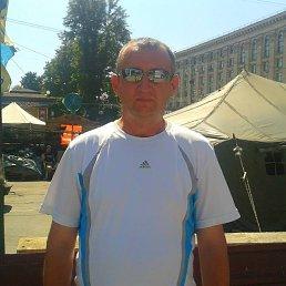 Эд, 40 лет, Полтава