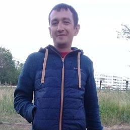 александр, 48 лет, Набережные Челны