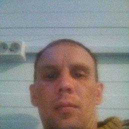 Павел, 31 год, Казань