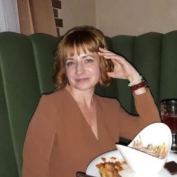 Ирина, 40 лет, Воронеж