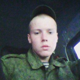 Artem, 28 лет, Тверь