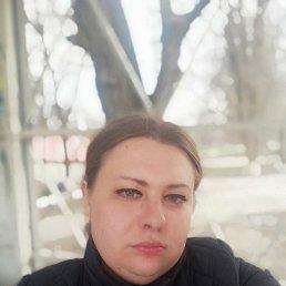 Анна, Ростов-на-Дону, 28 лет