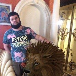 Иван, 27 лет, Кировоград