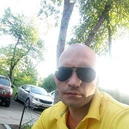 Иван, 32 года, Магнитогорск
