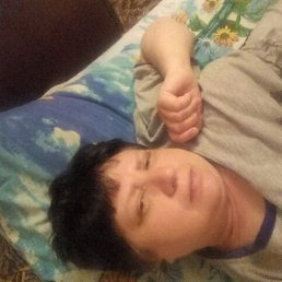 Ольга, 57 лет, Каменск-Уральский