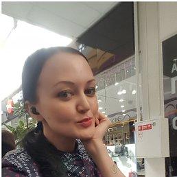 Марго, 29 лет, Новосибирск