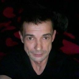 Сергей, 47 лет, Дрезна