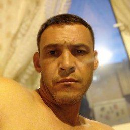 Сергей, 40 лет, Вольск