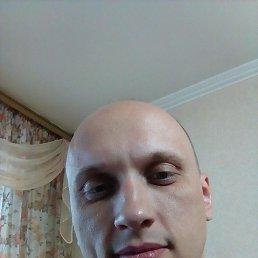 Евгений, 37 лет, Новокузнецк