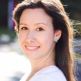 Zoia, 33 года, Белгород
