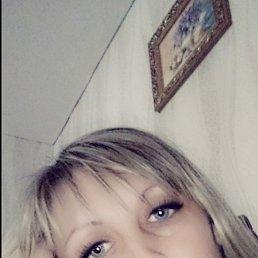 Фото Кристина, Уфа, 37 лет - добавлено 6 июля 2020
