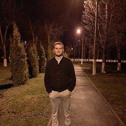 Сергей, 24 года, Белгород