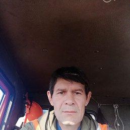 Александр, 46 лет, Славгород