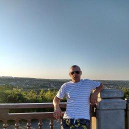 Иван, 46 лет, Ставрополь