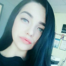 Марина, 34 года, Нижний Новгород