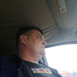 Анатолий, 47 лет, Наро-Фоминск