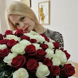Анастасия, 40 лет, Кемерово