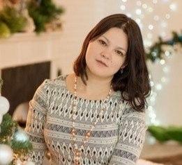 Оксана, 32 года, Чебоксары