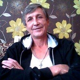 Андрей, 55 лет, Луганск