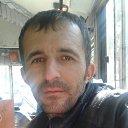 Фото Федя, Владивосток, 26 лет - добавлено 21 июня 2020