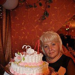 Лилия, 60 лет, Димитров