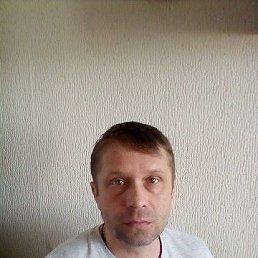 Сергей, 37 лет, Воронеж
