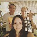 Фото Татьяна, Воронеж, 29 лет - добавлено 19 мая 2020 в альбом «Мои фотографии»