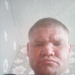 Юра, 28 лет, Пермь