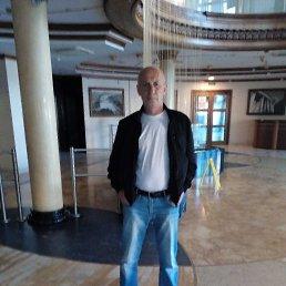 Дмитрий, 48 лет, Старая Русса