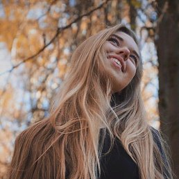 Милана, 17 лет, Ставрополь