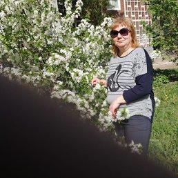 Жанна, Ульяновск, 48 лет