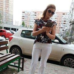 Ольга, 57 лет, Новопавловск