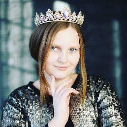 Уляна, 29 лет, Кировоград