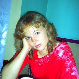 ВИка, 33 года, Тирасполь