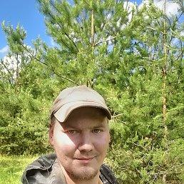 Игорь, 29 лет, Кашары