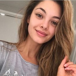 Виктория, 22 года, Екатеринбург