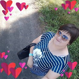 Наталья, 30 лет, Барнаул