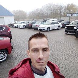 Сергей, 35 лет, Одесса