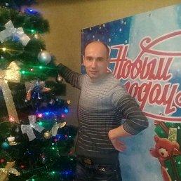 Рома, 37 лет, Ликино-Дулево