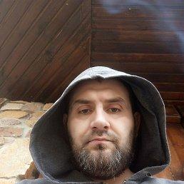 Ярик, 36 лет, Ровно