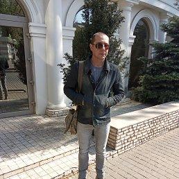 Борис, 37 лет, Одесса