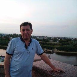 Владимир, 61 год, Тюмень