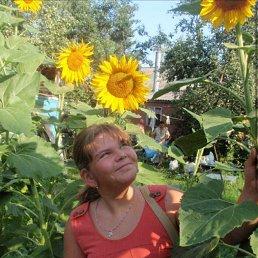 Екатерина, 26 лет, Рязань