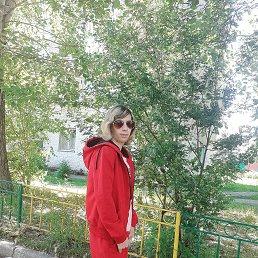 Екатерина, 29 лет, Красноярск