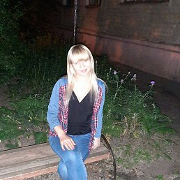Ekaterina, 29 лет, Воронеж