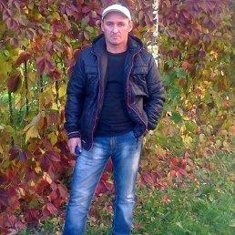 Магомед, 48 лет, Дагестанские Огни