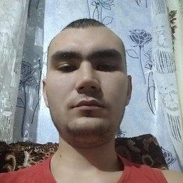 Роман, 24 года, Чертково